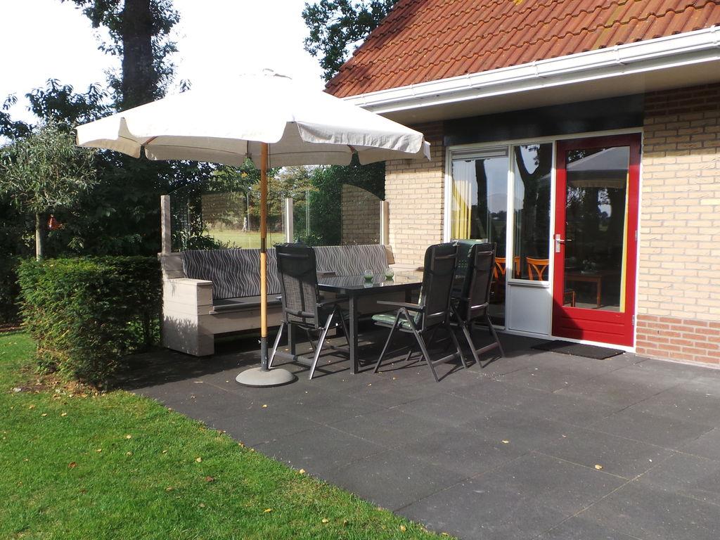 Ferienhaus Buitenplaats Berg en Bos 15 (61499), Lemele, Salland, Overijssel, Niederlande, Bild 16