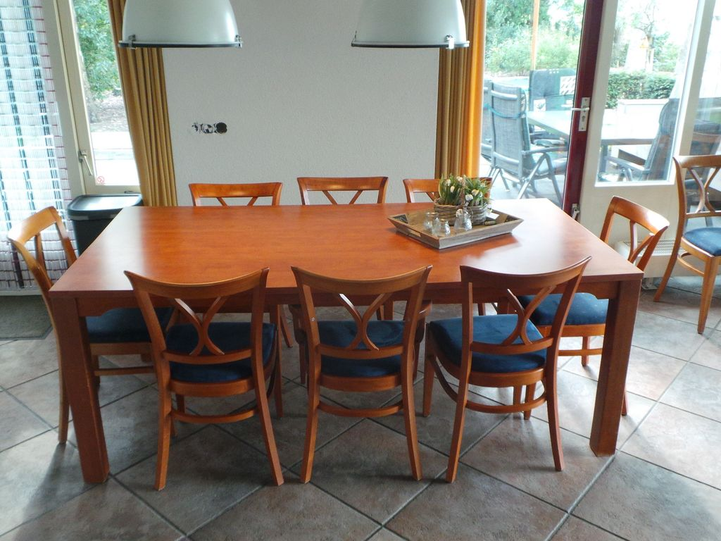 Ferienhaus Buitenplaats Berg en Bos 15 (61499), Lemele, Salland, Overijssel, Niederlande, Bild 5