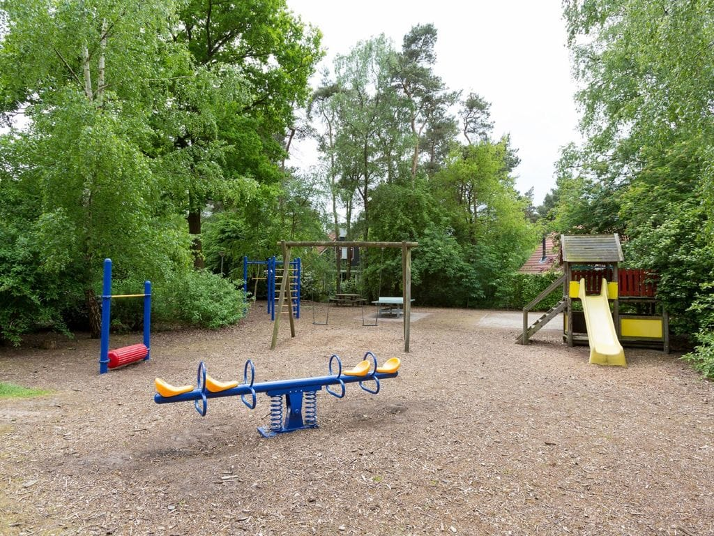 Ferienhaus Buitenplaats Berg en Bos 15 (61499), Lemele, Salland, Overijssel, Niederlande, Bild 28