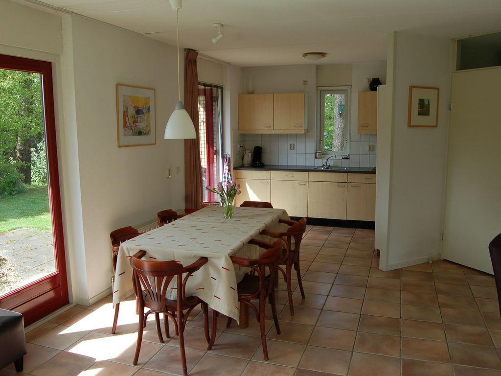 Ferienhaus Buitenplaats Berg en Bos 39 (61508), Lemele, Salland, Overijssel, Niederlande, Bild 14