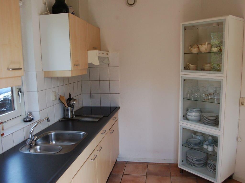 Ferienhaus Buitenplaats Berg en Bos 39 (61508), Lemele, Salland, Overijssel, Niederlande, Bild 15