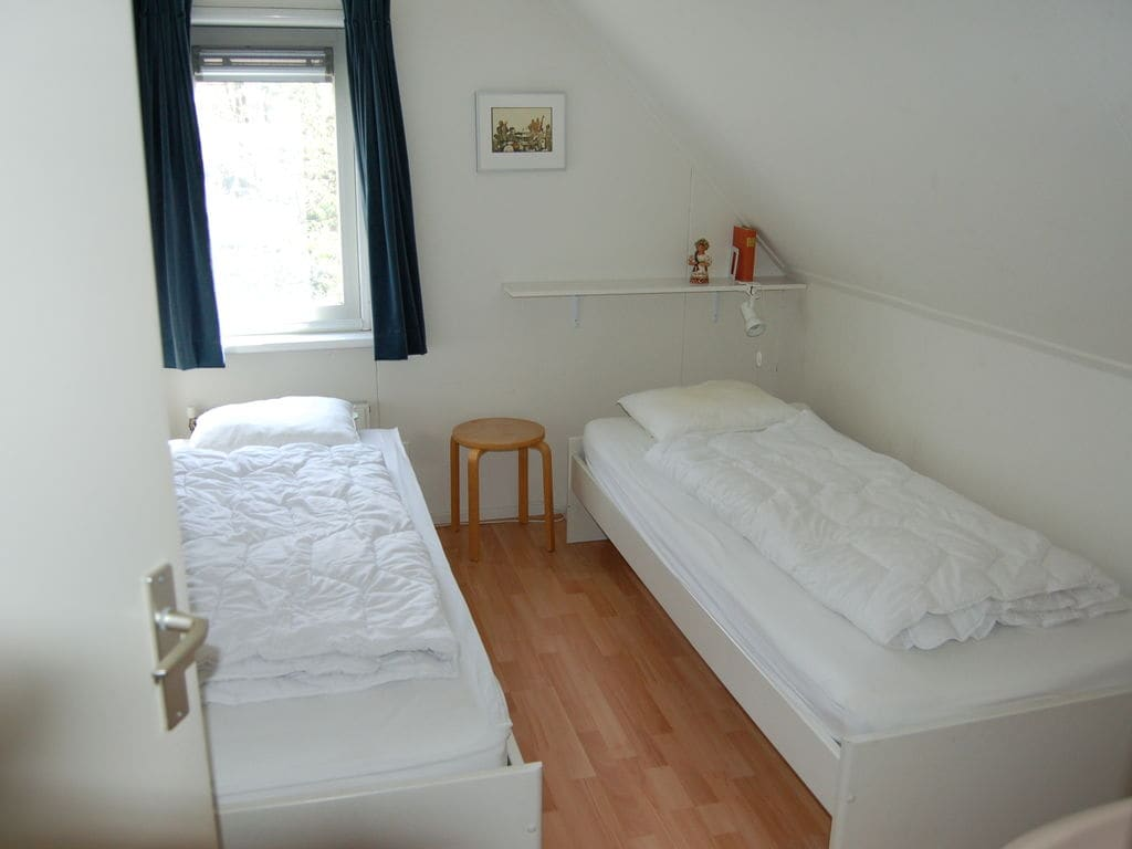 Ferienhaus Buitenplaats Berg en Bos 39 (61508), Lemele, Salland, Overijssel, Niederlande, Bild 16