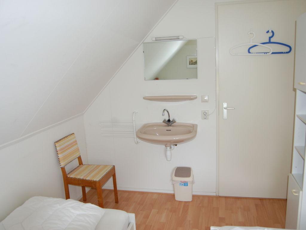 Ferienhaus Buitenplaats Berg en Bos 39 (61508), Lemele, Salland, Overijssel, Niederlande, Bild 19