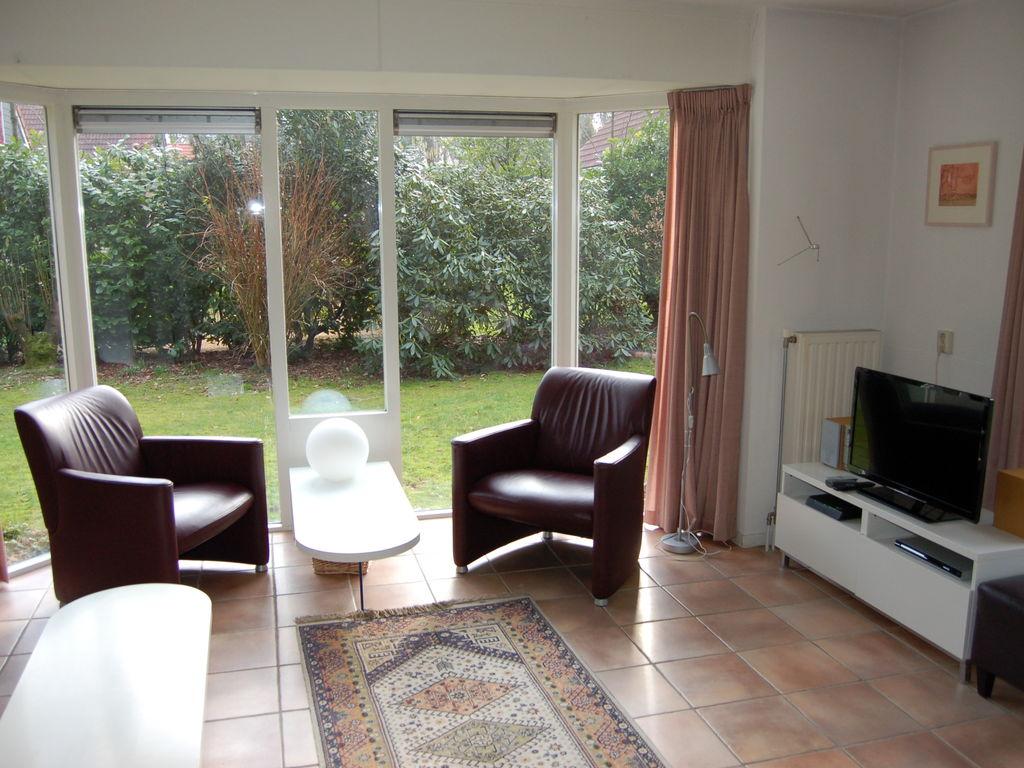 Ferienhaus Buitenplaats Berg en Bos 39 (61508), Lemele, Salland, Overijssel, Niederlande, Bild 9