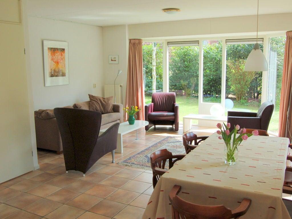 Ferienhaus Buitenplaats Berg en Bos 39 (61508), Lemele, Salland, Overijssel, Niederlande, Bild 12