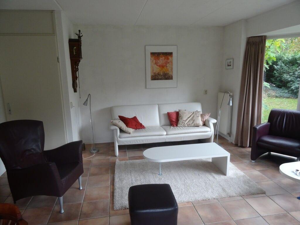 Ferienhaus Buitenplaats Berg en Bos 39 (61508), Lemele, Salland, Overijssel, Niederlande, Bild 7