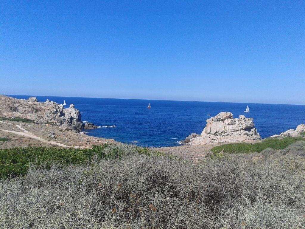 Maison de vacances Les Nereides (58703), Cargèse, Corse du Sud, Corse, France, image 31