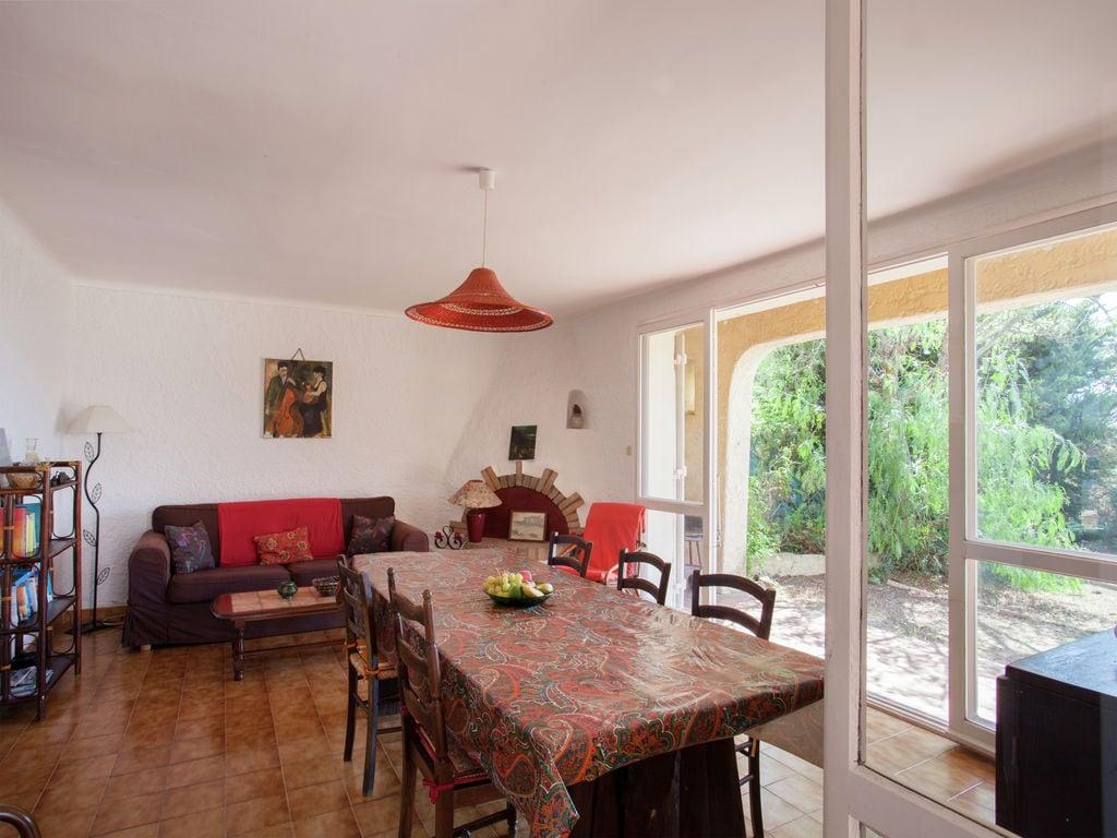 Maison de vacances Les Nereides (58703), Cargèse, Corse du Sud, Corse, France, image 14