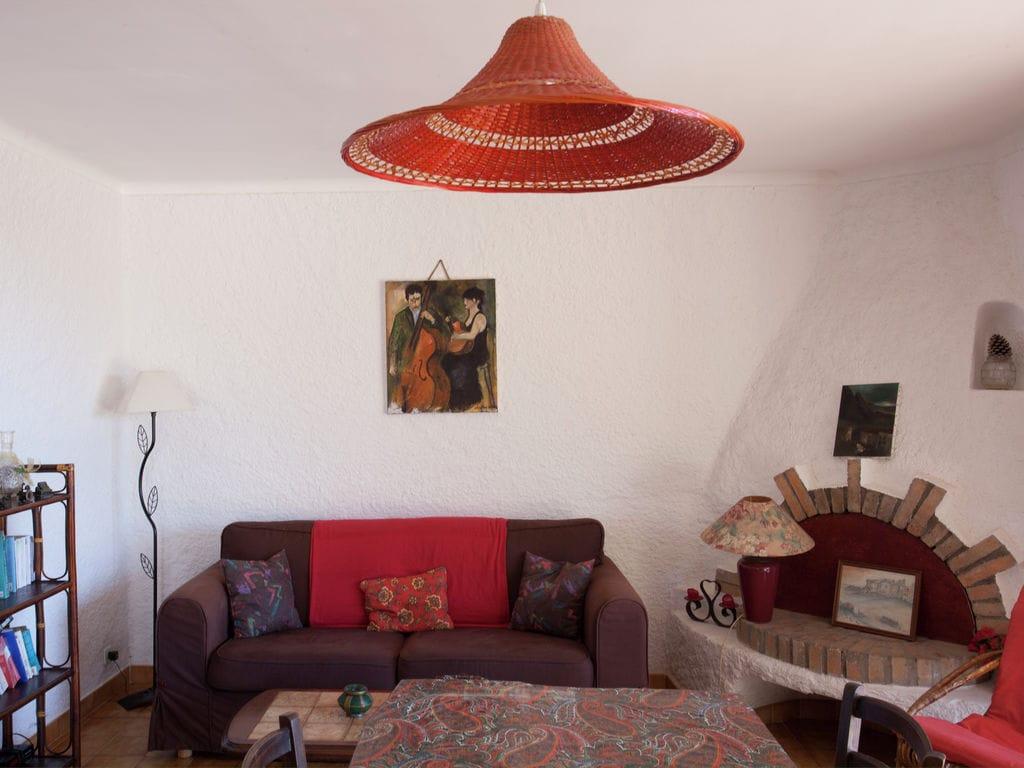 Maison de vacances Les Nereides (58703), Cargèse, Corse du Sud, Corse, France, image 11