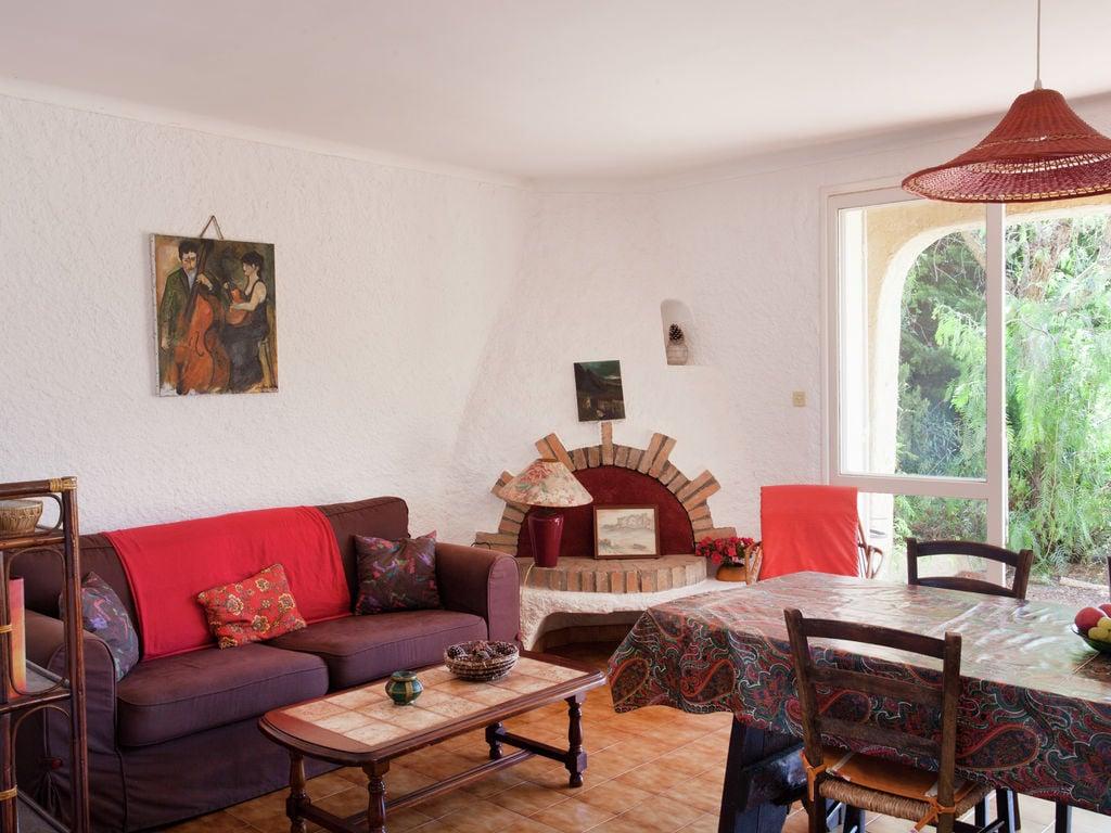 Maison de vacances Les Nereides (58703), Cargèse, Corse du Sud, Corse, France, image 12