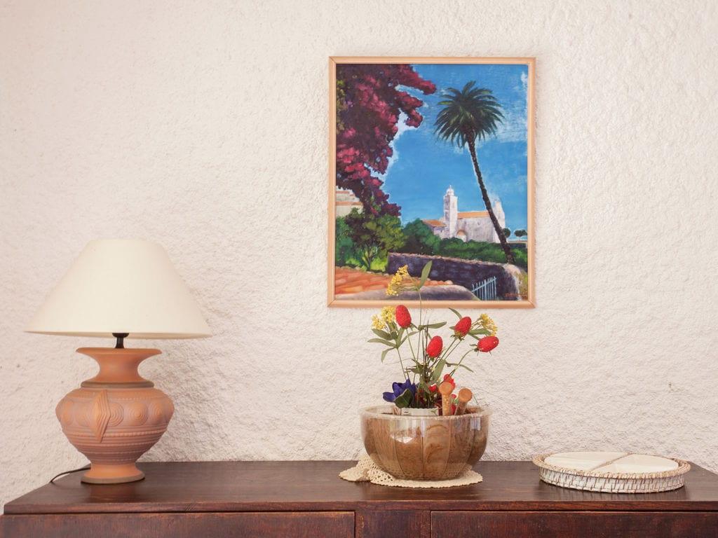 Maison de vacances Les Nereides (58703), Cargèse, Corse du Sud, Corse, France, image 19