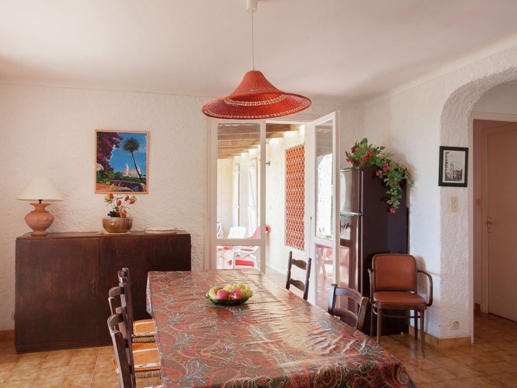 Maison de vacances Les Nereides (58703), Cargèse, Corse du Sud, Corse, France, image 15