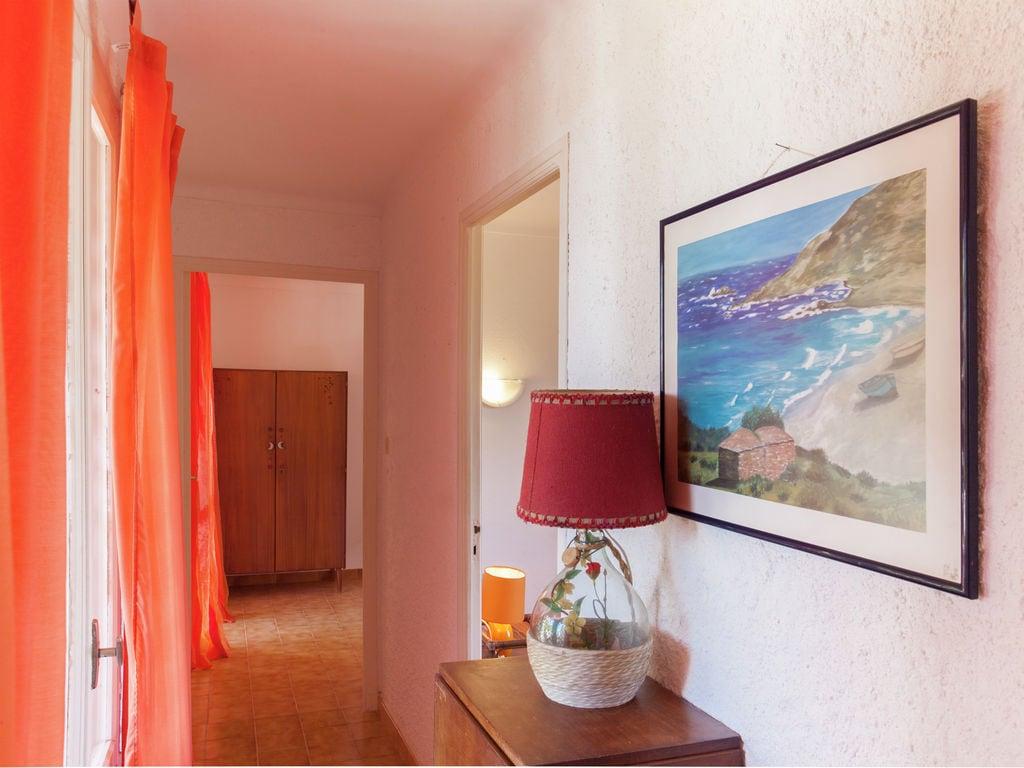 Maison de vacances Les Nereides (58703), Cargèse, Corse du Sud, Corse, France, image 18
