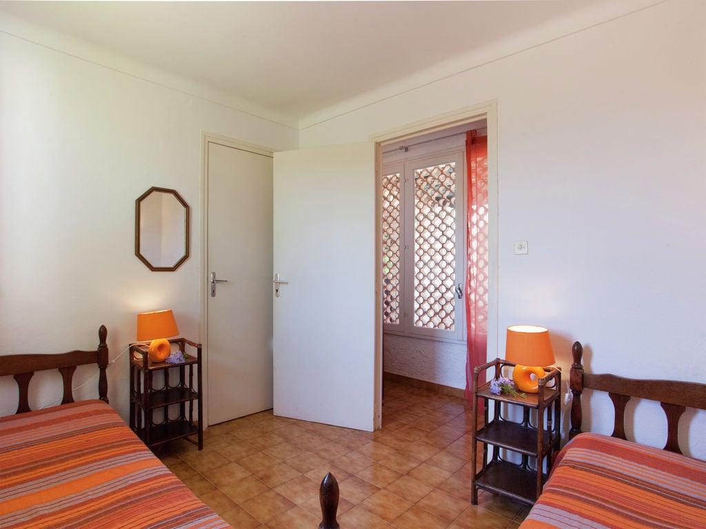 Maison de vacances Les Nereides (58703), Cargèse, Corse du Sud, Corse, France, image 21