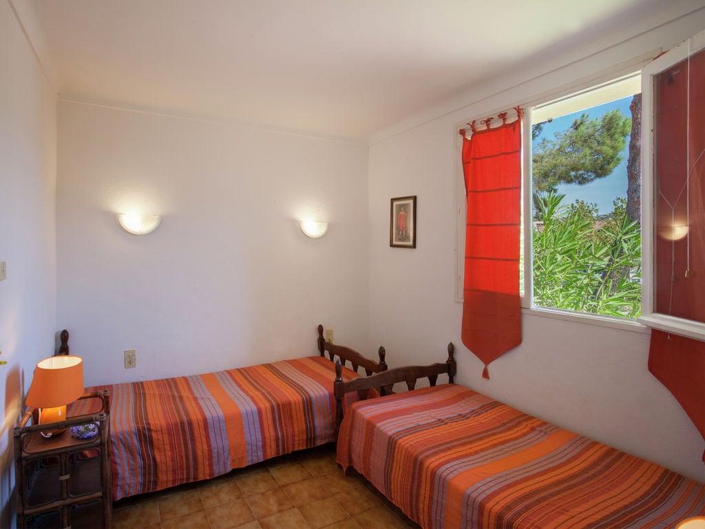 Maison de vacances Les Nereides (58703), Cargèse, Corse du Sud, Corse, France, image 20