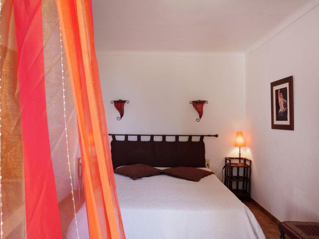 Maison de vacances Les Nereides (58703), Cargèse, Corse du Sud, Corse, France, image 22