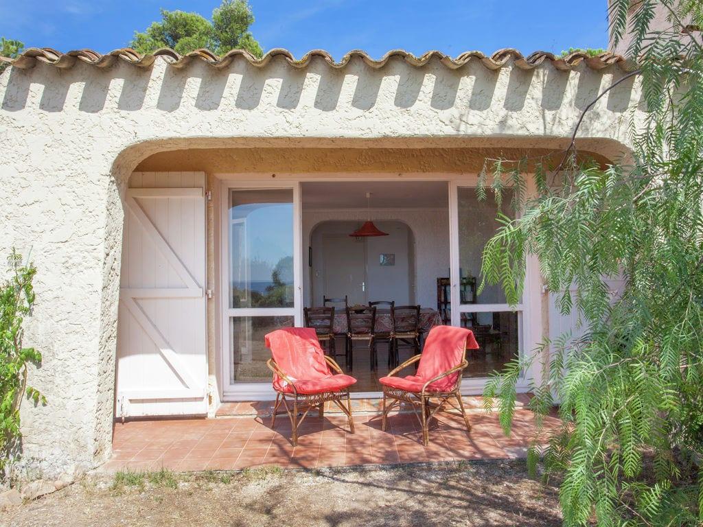 Maison de vacances Les Nereides (58703), Cargèse, Corse du Sud, Corse, France, image 10