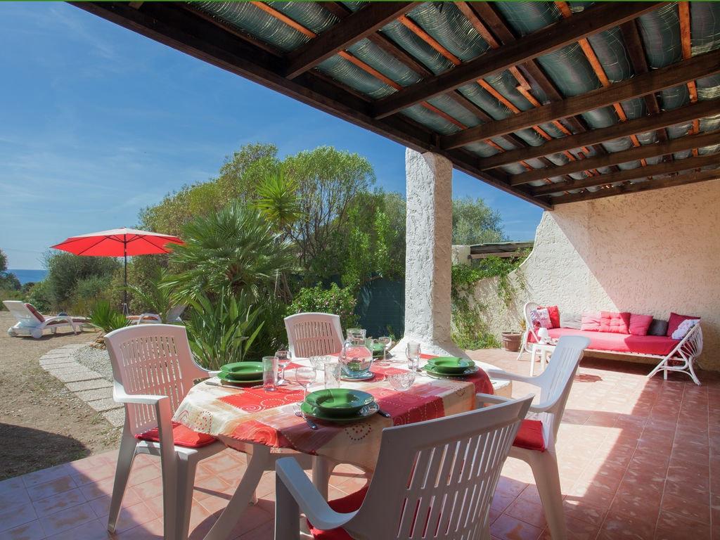 Maison de vacances Les Nereides (58703), Cargèse, Corse du Sud, Corse, France, image 3
