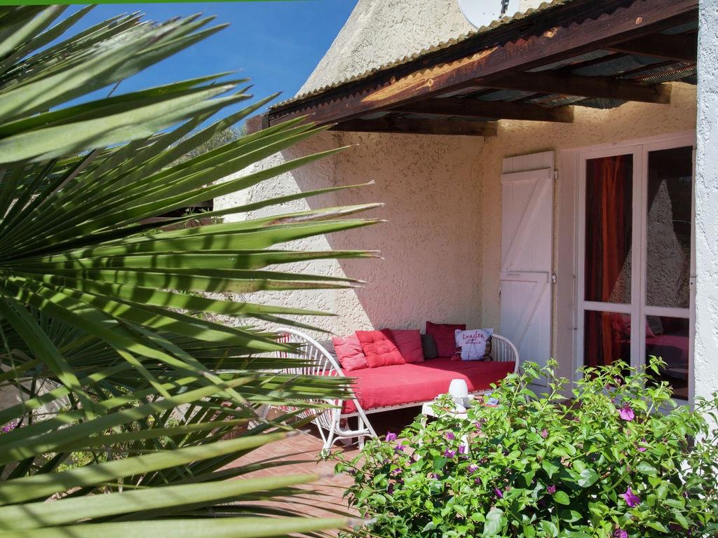Maison de vacances Les Nereides (58703), Cargèse, Corse du Sud, Corse, France, image 9