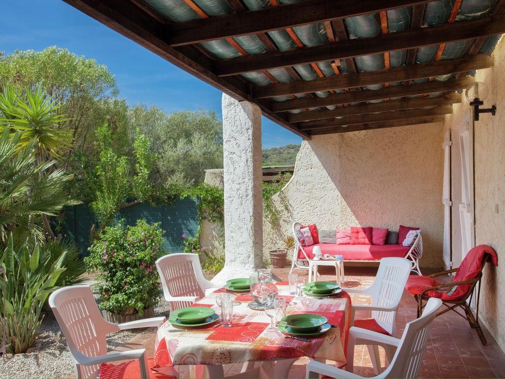 Maison de vacances Les Nereides (58703), Cargèse, Corse du Sud, Corse, France, image 8
