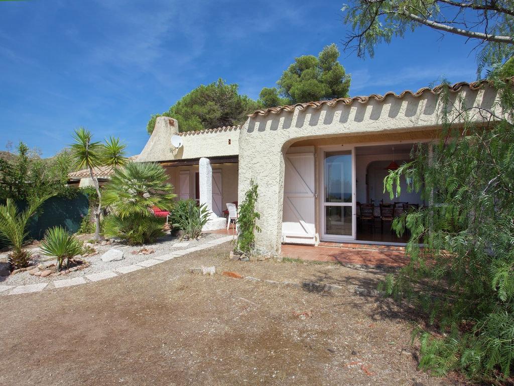 Maison de vacances Les Nereides (58703), Cargèse, Corse du Sud, Corse, France, image 5