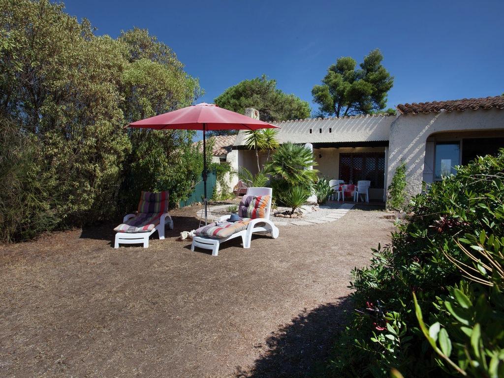 Maison de vacances Les Nereides (58703), Cargèse, Corse du Sud, Corse, France, image 2