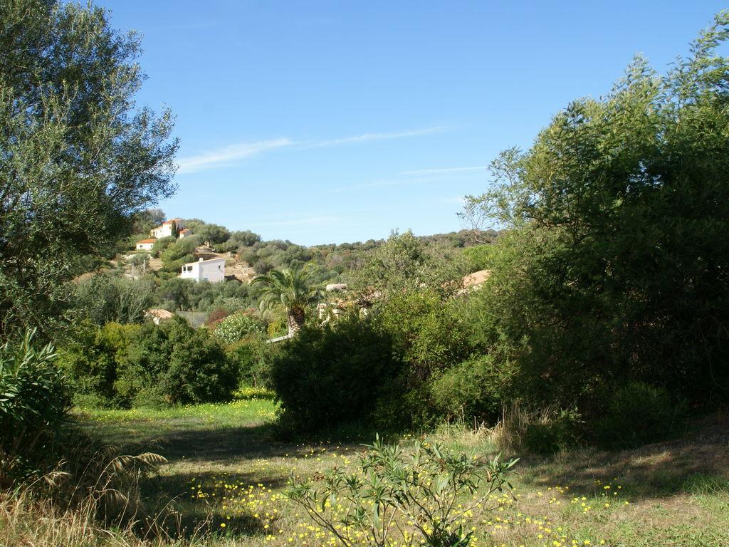 Maison de vacances Les Nereides (58703), Cargèse, Corse du Sud, Corse, France, image 33
