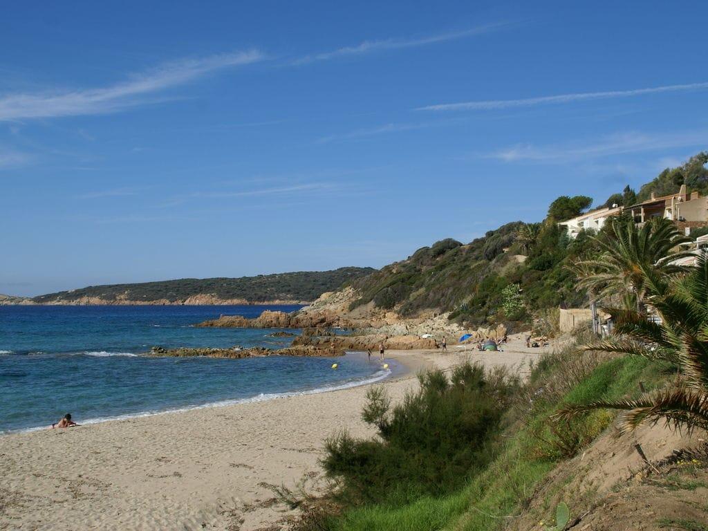 Maison de vacances Les Nereides (58703), Cargèse, Corse du Sud, Corse, France, image 28