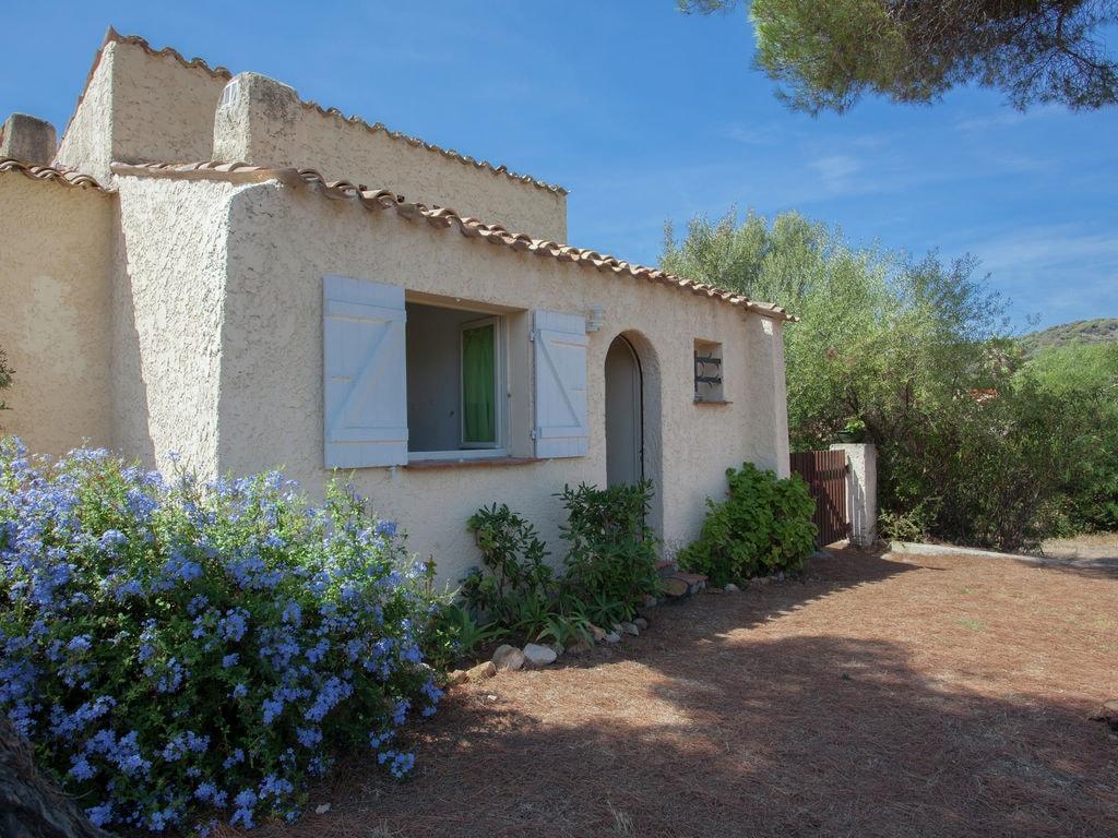 Maison de vacances Les Neireides II (58704), Cargèse, Corse du Sud, Corse, France, image 2