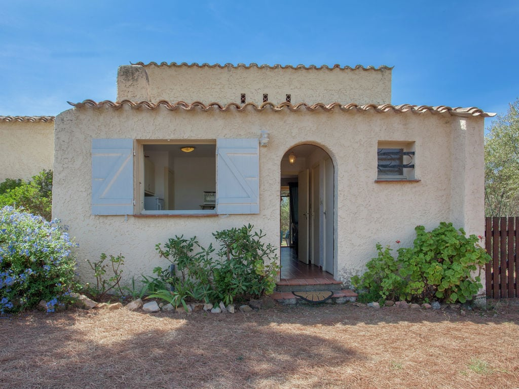 Maison de vacances Les Neireides II (58704), Cargèse, Corse du Sud, Corse, France, image 3