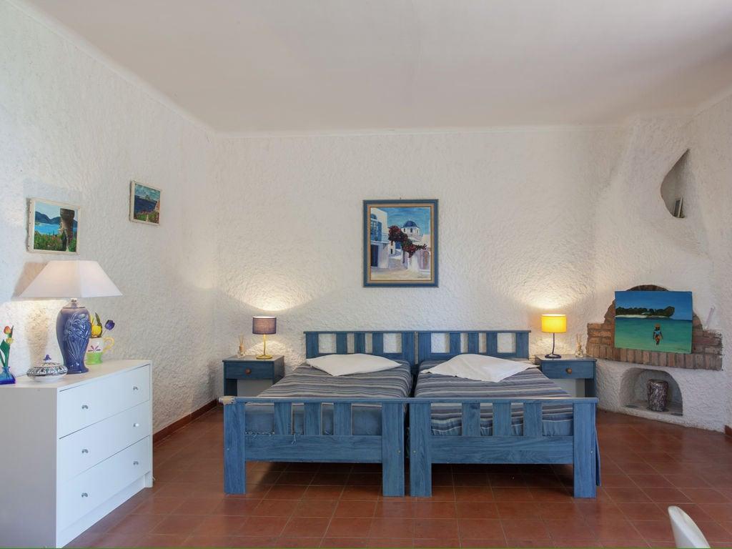 Maison de vacances Les Neireides II (58704), Cargèse, Corse du Sud, Corse, France, image 10