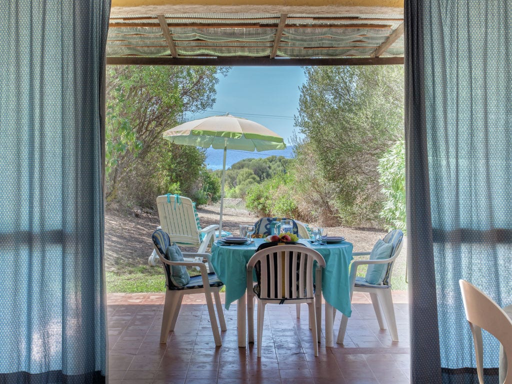 Maison de vacances Les Neireides II (58704), Cargèse, Corse du Sud, Corse, France, image 16