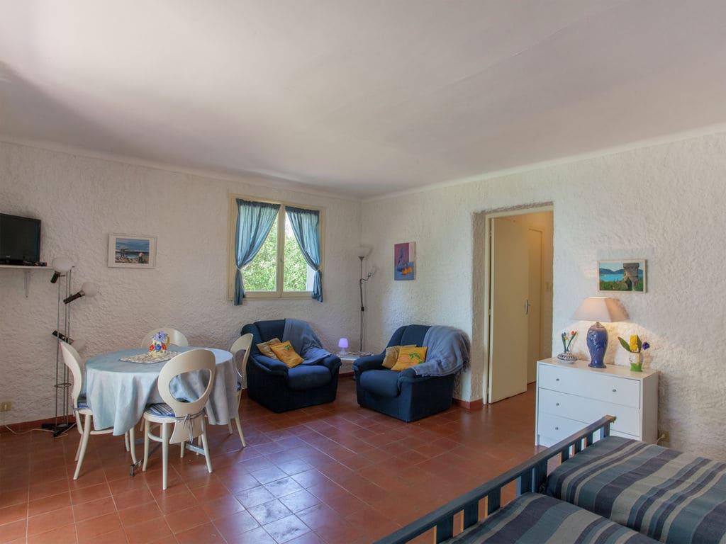 Maison de vacances Les Neireides II (58704), Cargèse, Corse du Sud, Corse, France, image 5