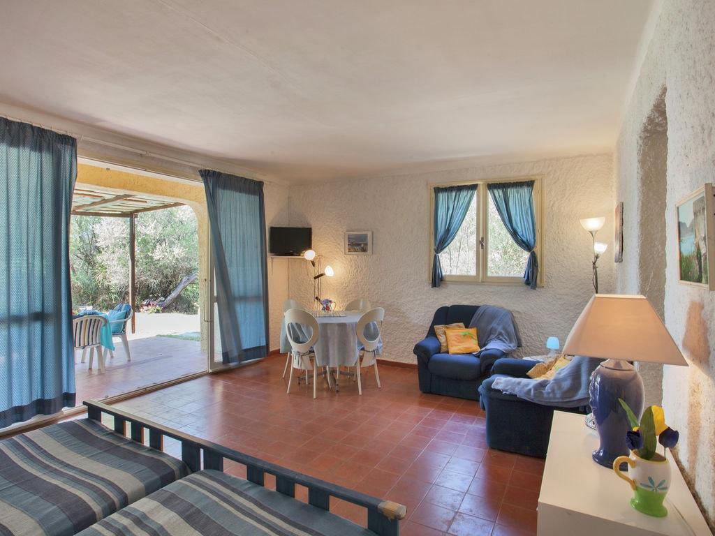 Maison de vacances Les Neireides II (58704), Cargèse, Corse du Sud, Corse, France, image 6