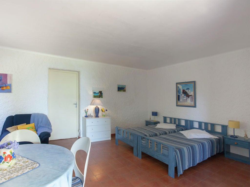 Maison de vacances Les Neireides II (58704), Cargèse, Corse du Sud, Corse, France, image 12
