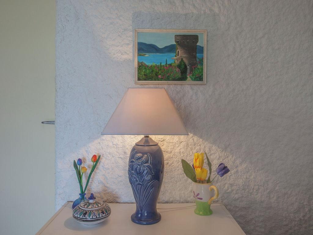 Maison de vacances Les Neireides II (58704), Cargèse, Corse du Sud, Corse, France, image 31
