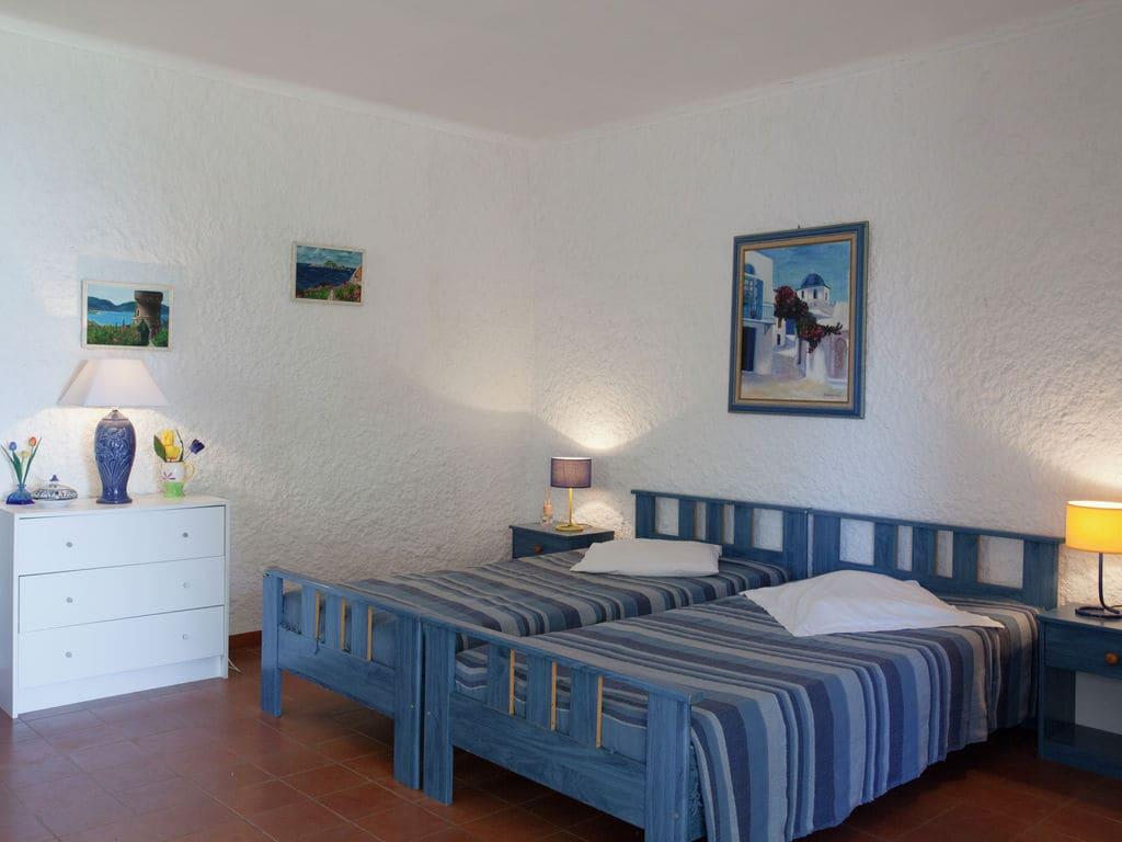 Maison de vacances Les Neireides II (58704), Cargèse, Corse du Sud, Corse, France, image 11