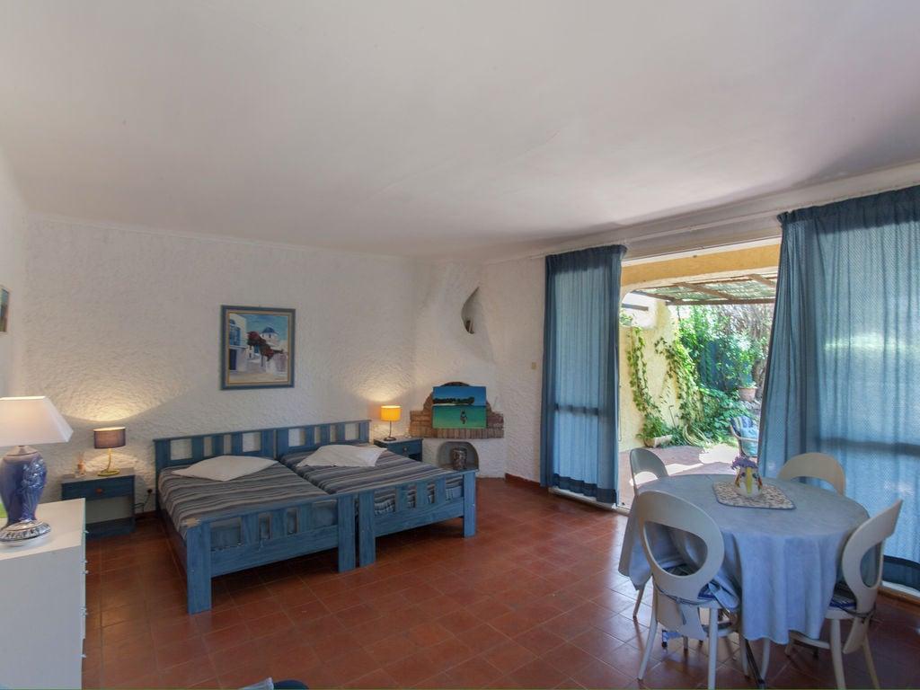 Maison de vacances Les Neireides II (58704), Cargèse, Corse du Sud, Corse, France, image 7