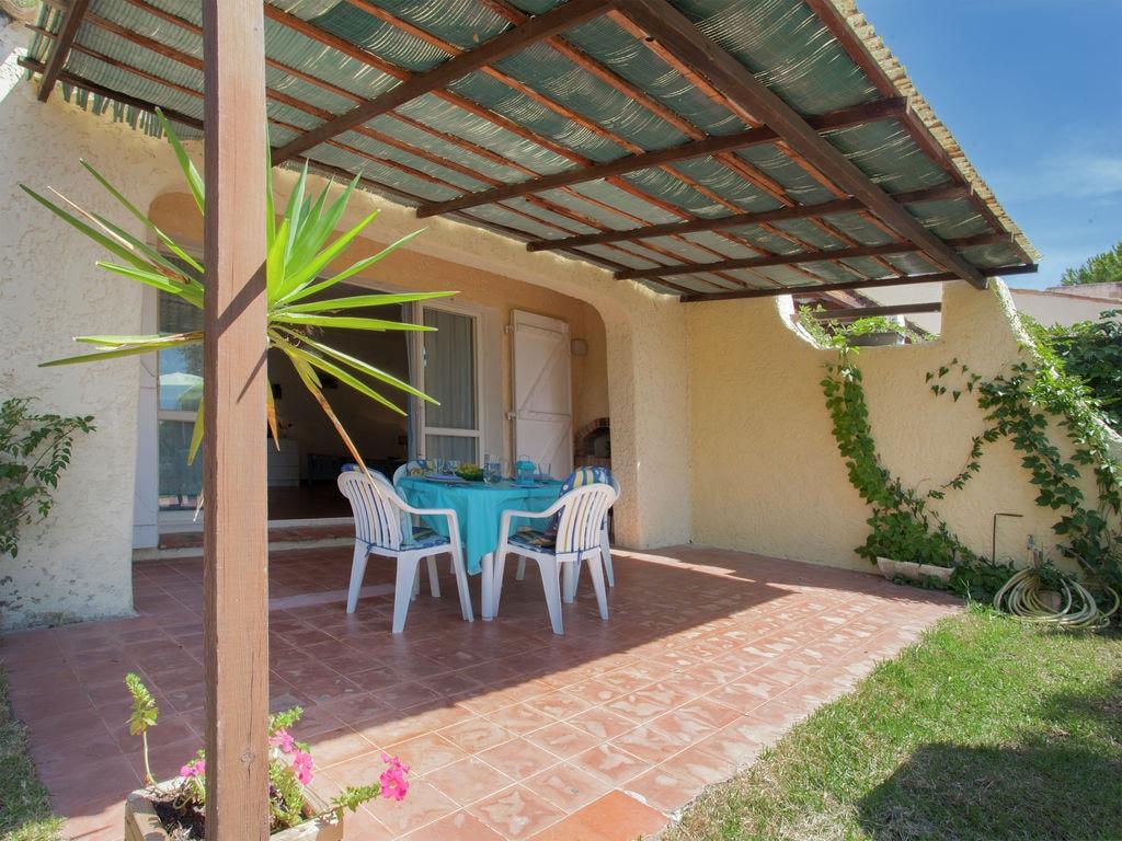 Maison de vacances Les Neireides II (58704), Cargèse, Corse du Sud, Corse, France, image 17