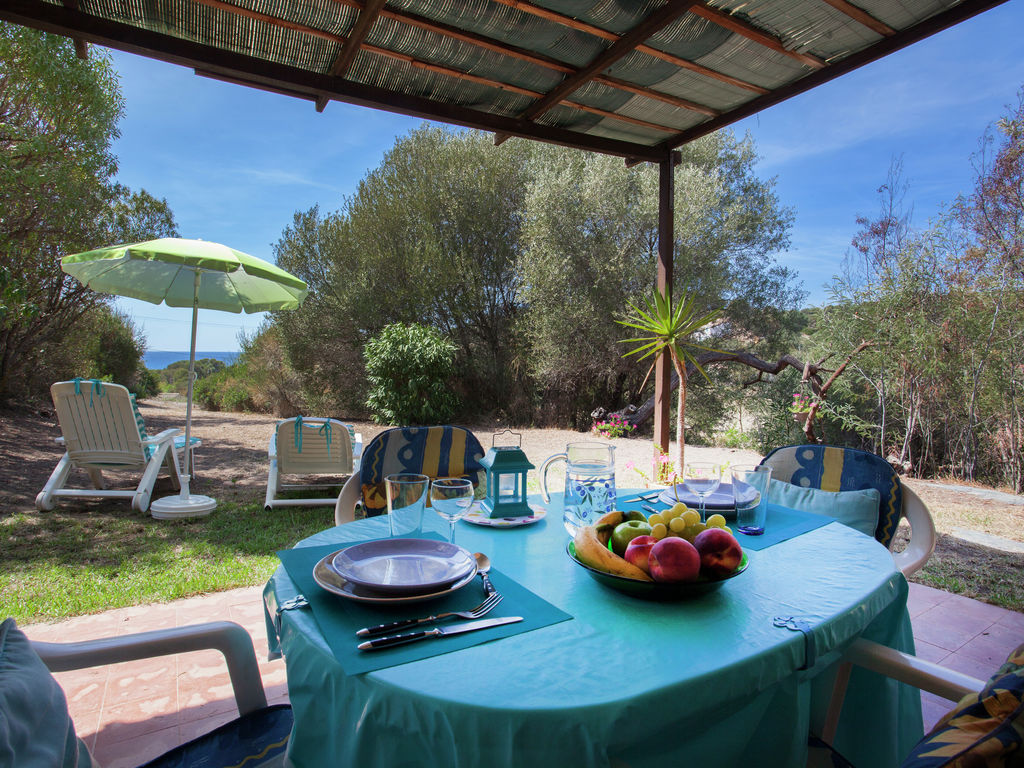 Maison de vacances Les Neireides II (58704), Cargèse, Corse du Sud, Corse, France, image 18