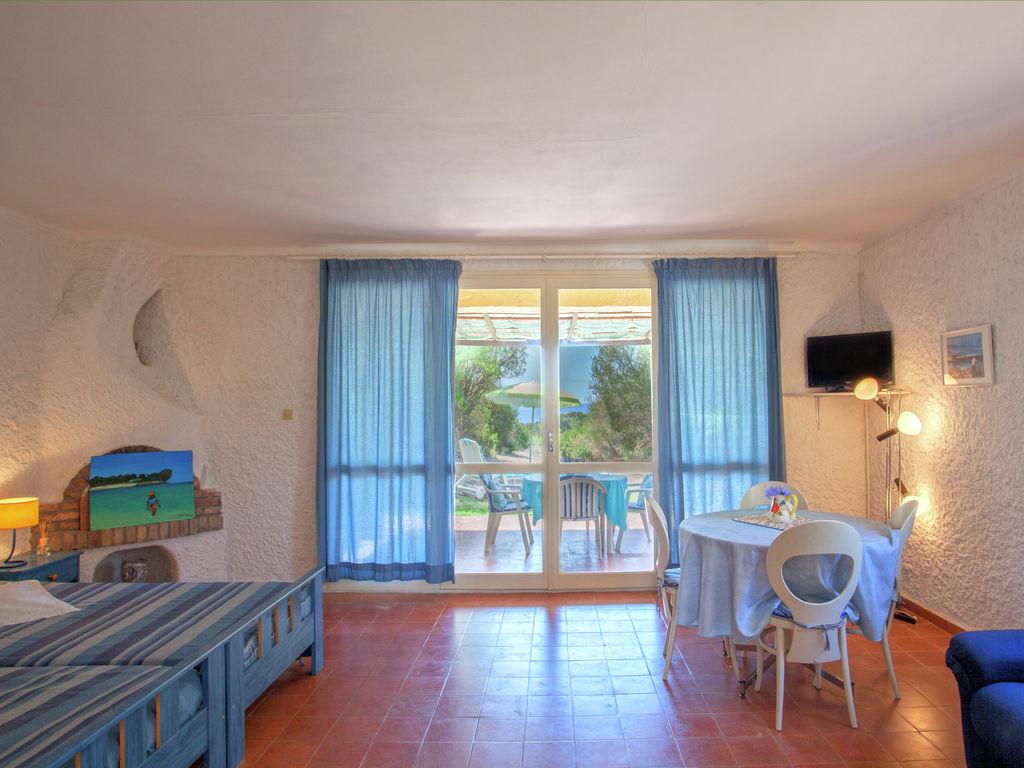 Maison de vacances Les Neireides II (58704), Cargèse, Corse du Sud, Corse, France, image 13