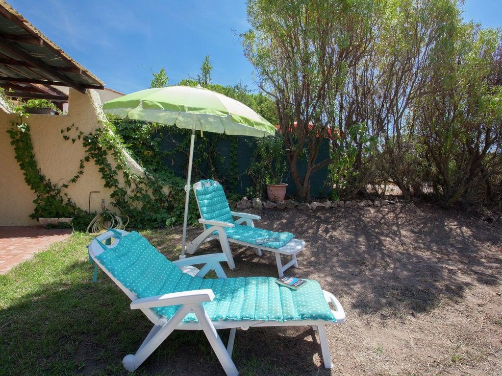 Maison de vacances Les Neireides II (58704), Cargèse, Corse du Sud, Corse, France, image 19