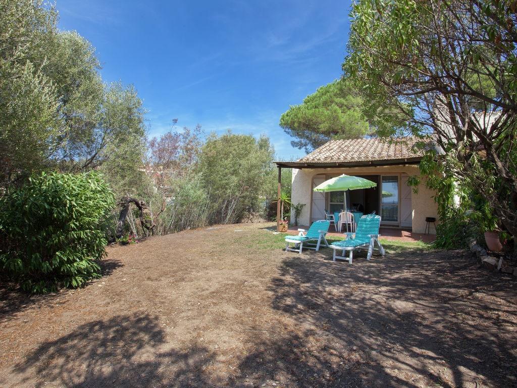 Maison de vacances Les Neireides II (58704), Cargèse, Corse du Sud, Corse, France, image 21