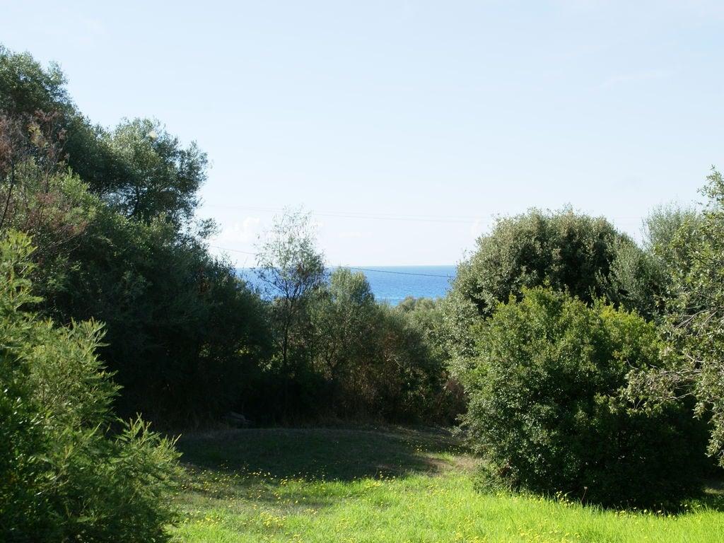 Maison de vacances Les Neireides II (58704), Cargèse, Corse du Sud, Corse, France, image 4