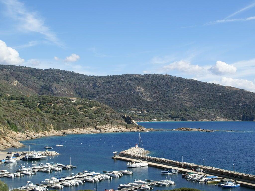 Maison de vacances Les Neireides II (58704), Cargèse, Corse du Sud, Corse, France, image 27