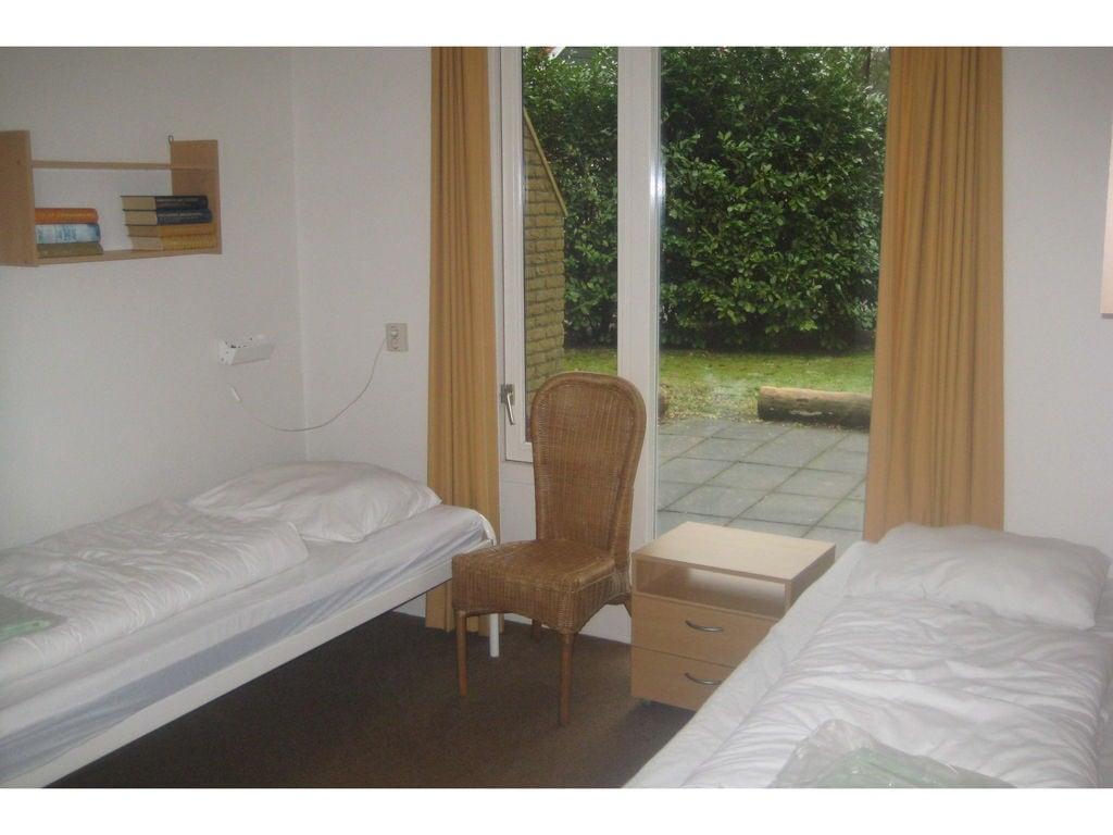 Ferienhaus Buitenplaats Berg en Bos 13 (61501), Lemele, Salland, Overijssel, Niederlande, Bild 11