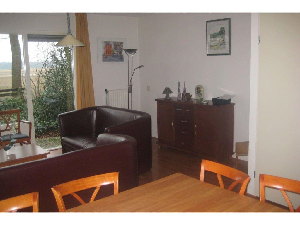 Ferienhaus Buitenplaats Berg en Bos 13 (61501), Lemele, Salland, Overijssel, Niederlande, Bild 4
