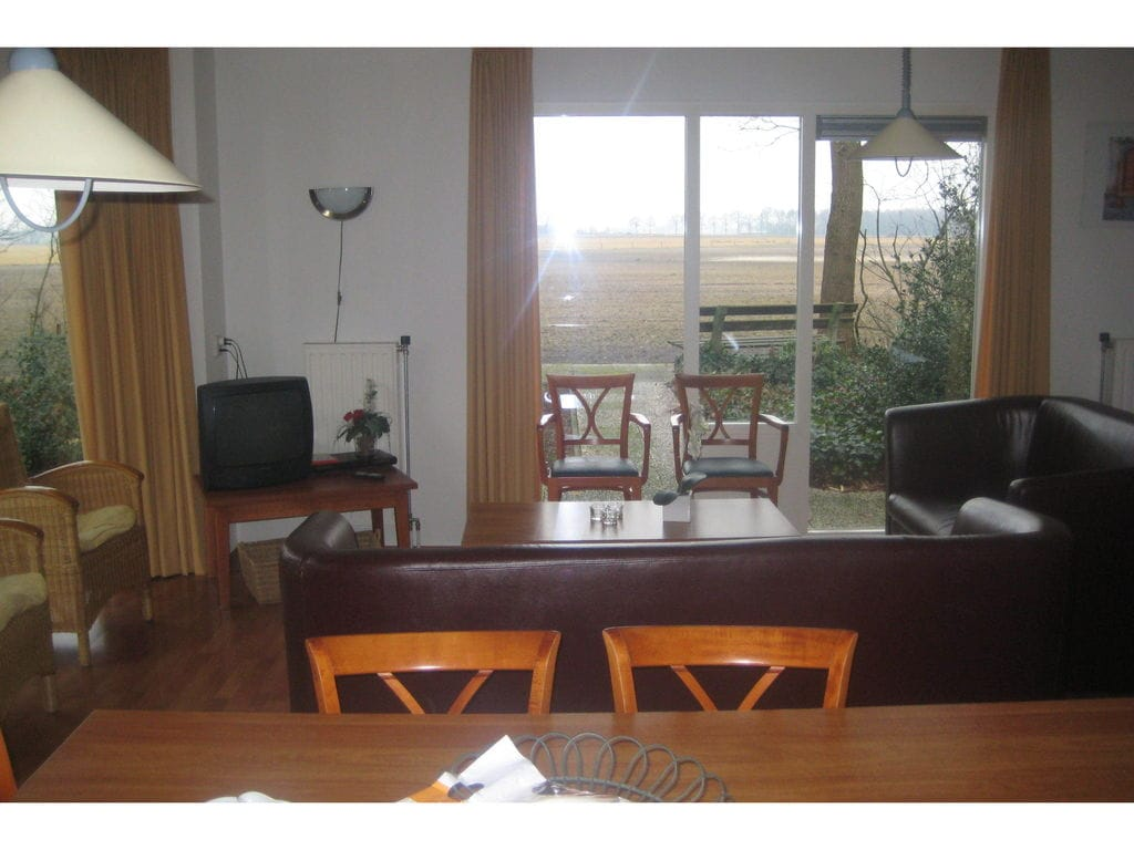 Ferienhaus Buitenplaats Berg en Bos 13 (61501), Lemele, Salland, Overijssel, Niederlande, Bild 6