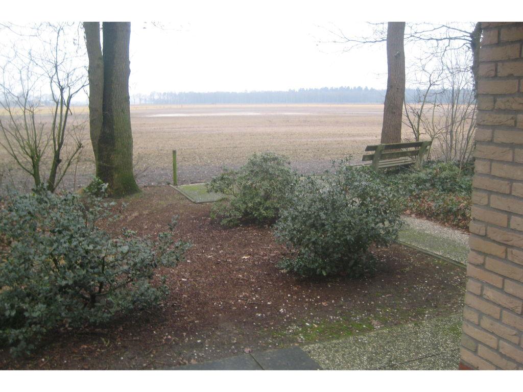 Ferienhaus Buitenplaats Berg en Bos 13 (61501), Lemele, Salland, Overijssel, Niederlande, Bild 17