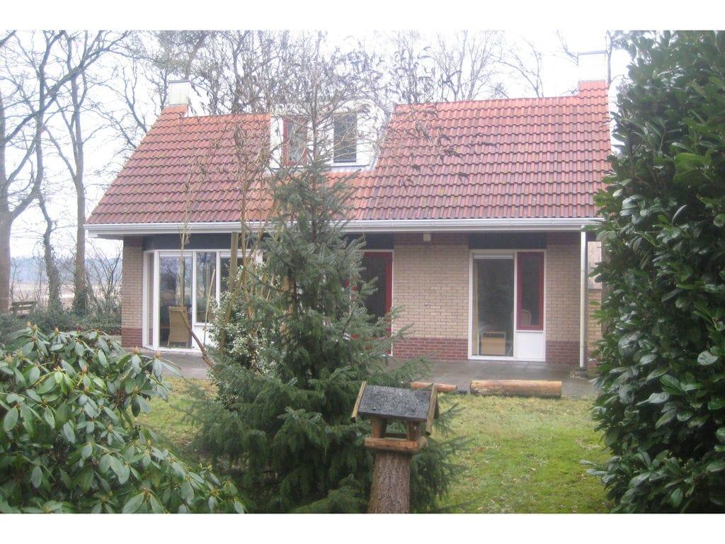 Ferienhaus Buitenplaats Berg en Bos 13 (61501), Lemele, Salland, Overijssel, Niederlande, Bild 3